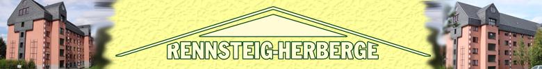 rennsteig-herberge.de Logo